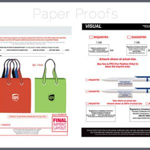 Paper Proofs
